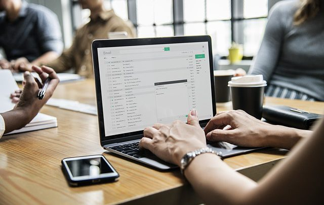 Comment protéger sa connexion Internet ?