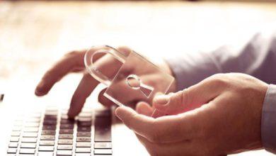 Comment gérer ses comptes bancaires en ligne: les applications à choisir.