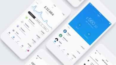 Les meilleures applications des banques en ligne sur Smartphone en 2020 ?